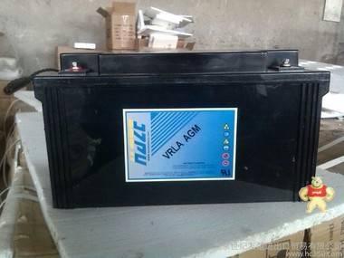 蓄电池HZB6-160 海志蓄电池6V160AH 特价包邮原装行货