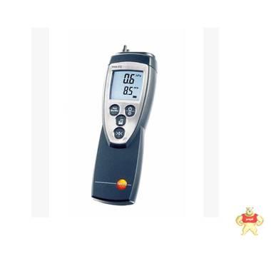 德国德图 testo512-3 差压计/压差测量仪200 hPa 原装正品 Testo 512-3 数字压力