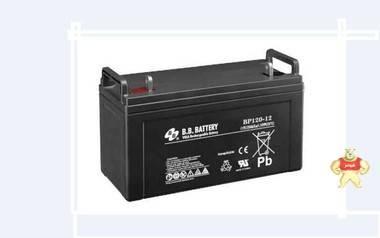 美国BB蓄电池BP120-12