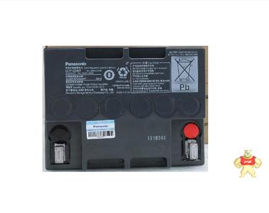 松下蓄电池LC-P1224 松下蓄电池 松下LC-P1224蓄电池 松下蓄电池12V24ah 松下12V24ah蓄电池