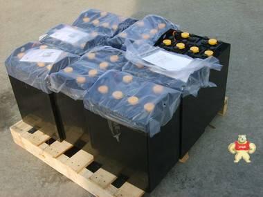观光车电瓶 电动游览车电瓶 电动观光车电瓶批发零售 价格优惠