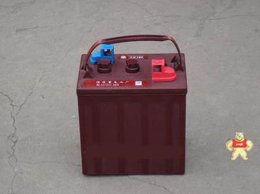 电动观光车电瓶 电动观光车电瓶报价 电动观光车电瓶厂家现货 价格优惠 质量保证