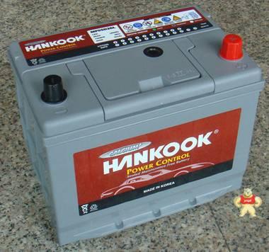 观光游览车蓄电池  高尔夫车专用蓄电池厂家现货 质量保证