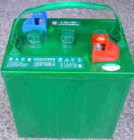 观光车蓄电池 电动游览车蓄电池 电动观光车蓄电池