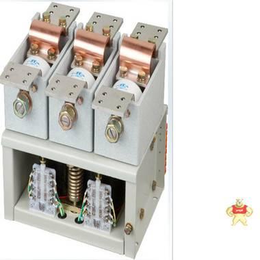 湖北万洲CKJ30-630A/1.14KV供应/报价/现货