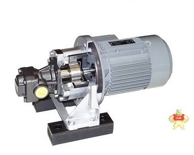德国KRACHT KRACHT泵KRACHT流量计KRACHT汽缸KRACHT油缸 KRACHT齿轮泵KRAC