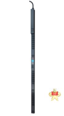 施耐德 APC AP8453 Rack PDU 2G ZeroU 32A (21) C13 (3) C19正品