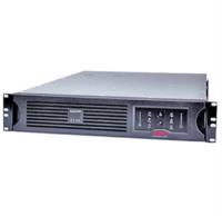 APCups电源SUA3000R2ICH/3000VA机架式APC Smart-UPS系列现货供应