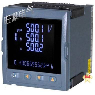 厂家CH702温控仪控制器/供应报价