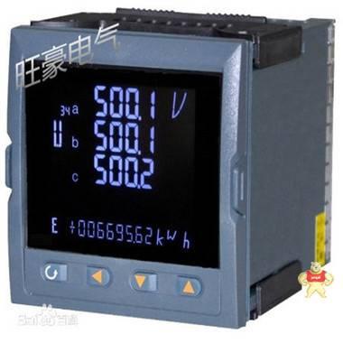 厂家CB100温控仪控制器/供应报价
