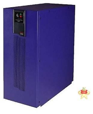 梅兰日兰UPS电源DX20K-S31梅兰日兰UPS电源三进单出20KVA长机供应