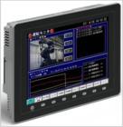 供应触摸屏PFXGP4601TAAC便宜实用