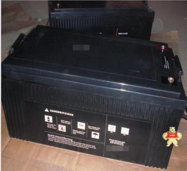 特价梅兰日兰蓄电池M2AL12-134X.12V135AH ups后备电源/