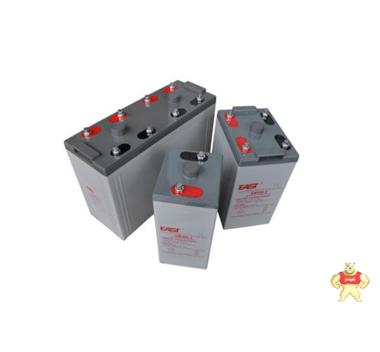 原装易事特蓄电池GFM600-2 易事特免维护蓄电池2V600AH正品包邮