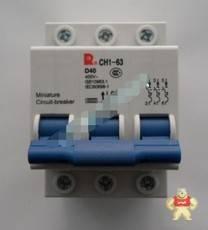 CH1-63-D40-3P