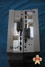 E82EV113K4C