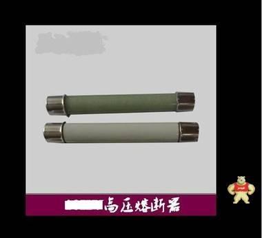 浙江诺欣XRNP1-3.6/1限流熔断器