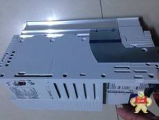 E82EV222K4C200