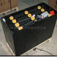厂家现货批发零售牵引车蓄电池