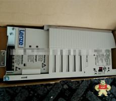 E82EV551K4C200