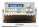 程控直流电子负载仪 CH8712B