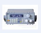 智能电动车充电器测试仪  CH8712F