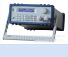 智能型程控直流电子负载仪  CH8716A