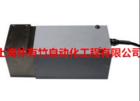 ILF-200KG传感器传感器ILF-200KG箱式称重传感器
