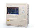 多路温度记录仪         数据采集器  NAPUI130T-64