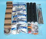 科茜电气10KV冷缩终端电缆头WLS-10/3.1/3.2/3.3/3.4规格全