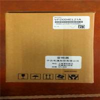 台达变频器VFD004EL21A