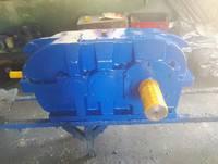 供应DCY800-22.4-1圆柱齿轮减速机 现货 (图)泰兴减速机