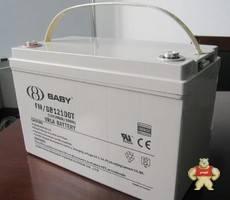12V100AHFM/BB12100T
