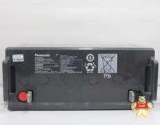 LC-P12100ST-12V100AH