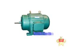 JS126-10-95KW