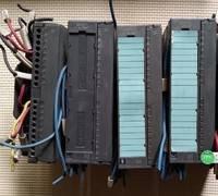 原装正品 西门子 6ES7 331-7KF02-0AB0 8/9成新