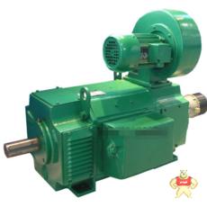 Z4-Z4-200-31-40.5KW-670-400V-180V