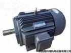 西安西玛YGM225S-8 18.5KW 380V IP44 中卫西玛电机 压缩机用电机