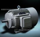 西安西玛YGM90L-4 1.5KW 380V IP44 内蒙西玛电机 风机水泵用电机