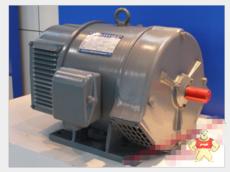 Z2-21-0.4KW-220V-1000R