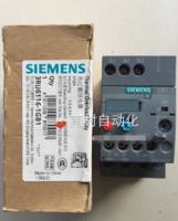 全新西门子 3RU6116-1GB1 4.5-6.3A 热继电器 原装正品 假一罚十 现货