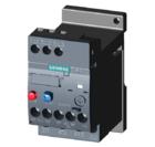 全新西门子 3RU6116-1FB1 3.5-5A 热继电器 原装正品 假一罚十