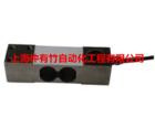 宁波柯力传感器传感器ILC-500KG美国MKCELLS传感器ILC/500KG