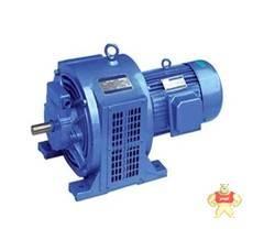 YCT-200-4B-7.5KW-380V