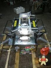 ZW20-12FG