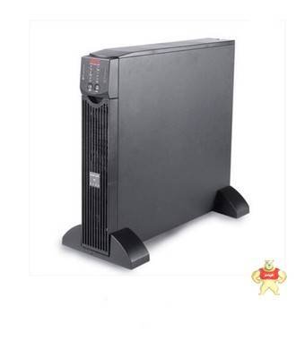 APC SURT6000XLICH 特价销售中
