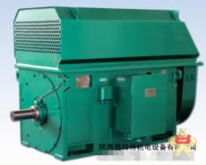 YXKK500-6-560KW-IP54-6KV