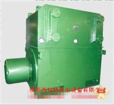 YRKS8008-10-2240KW-10KV-IP54