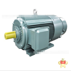 YR355M1-10-75KW-IP44-380V
