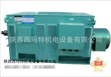 YR8008-16-1000KW-10KV-IP23
